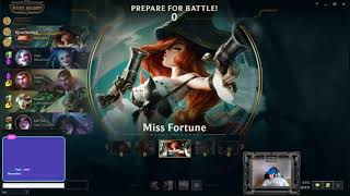League of Legends Gameplay si Chat   Romania