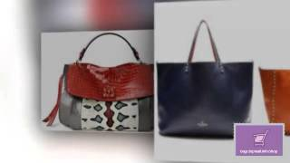 женские сумки производство санкт петербург