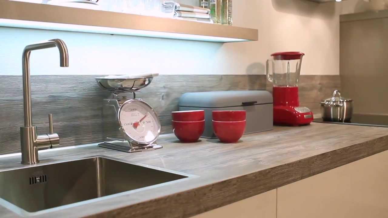 Brugman Badkamers Totaaldeal : Www.brugman keukens brugman keukens hengelo met voor de brugman