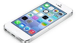 Metatrader 4 для смартфонов - обзор мобильного терминала для торговли на форекс