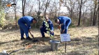 Baikonur - Russlands Tor ins All