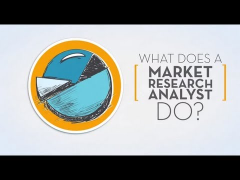 careerbuilder top jobs of 2013 market research analyst youtube