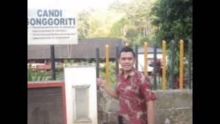 #SemifinalisMudaSabudartaIndonesia2015 - Aditya Pratama Somanta (Kota Batu)