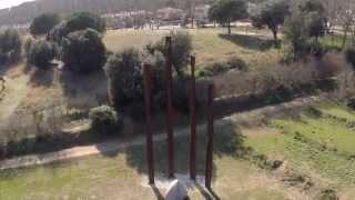 CAMPANYA DE COL·LABORACIÓ AMB EL MONUMENT A LA INDEPENDÈNCIA