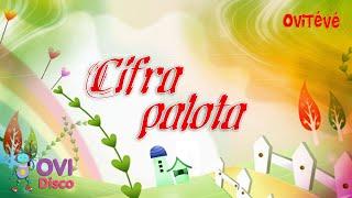 Hangszer ovi - Cifra palota (Karaoke, Ovi Disco)