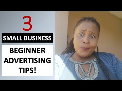 small-business-advertising-tips