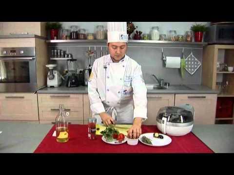 Тушёные баклажаны рецепт