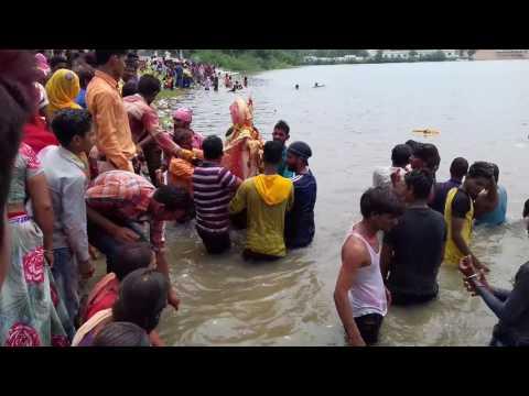 #PALI: dasa mata festival