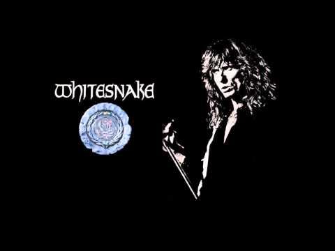 Whitesnake - Here I Go Again (Radio Edit) [High Quality HQ HD]