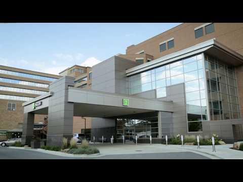 Parkview Hospital Randallia   Parkview Health