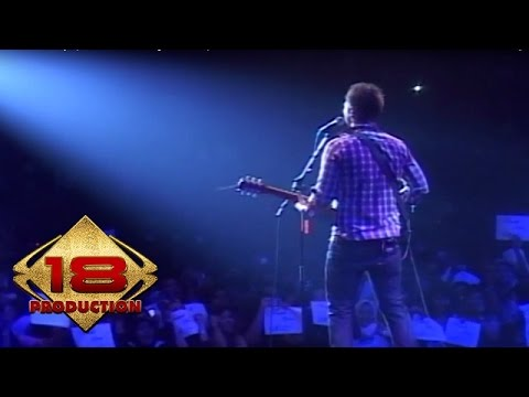 Secondhand Serenade - Goodbye  (Live Konser Bandung - Indonesia)