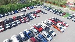 Toyota Dealer Long Island