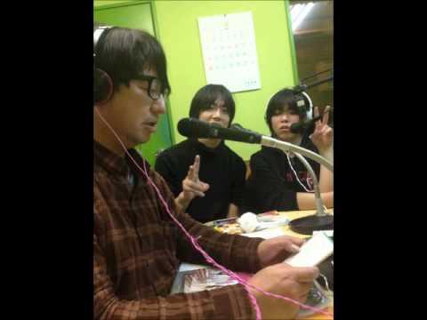 FMaiai まいど☆あまがさき 2015年 2月26日