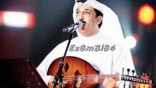 روائع عبدالله رويشد - مكس