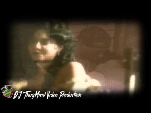 2Pac - Happy Home [Prod. By DJ Thugmind]