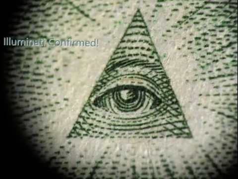 X-Files Theme Full (Illuminati Song)
