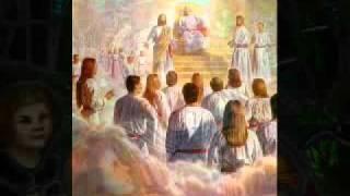 Thân Con Nhỏ Bé Chúa Thương