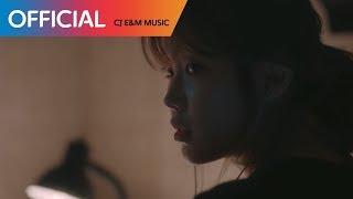 [나의 아저씨 OST Part 3] 정승환 (Jung Seung-Hwan) - 보통의 하루 (An Ordinary Day) MV