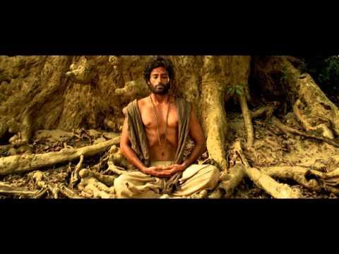 Sri Siddhartha Gautama   YouTube Trailer