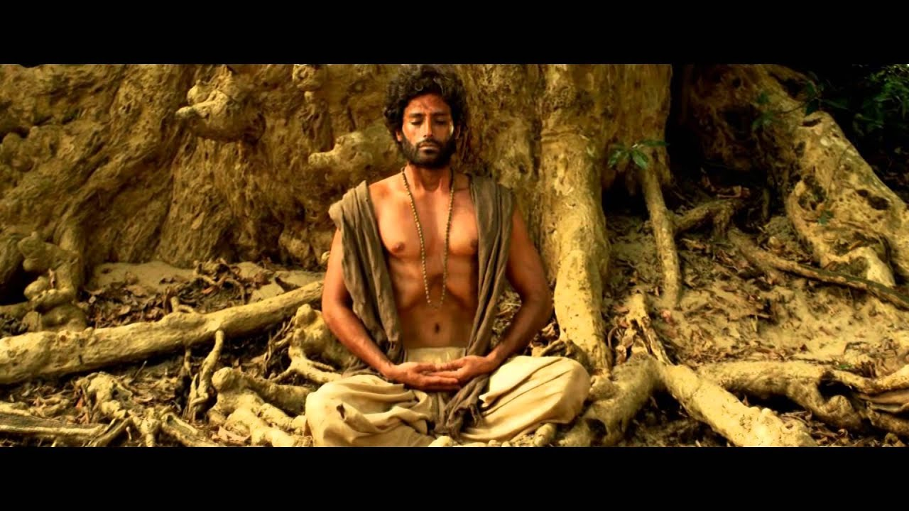 the journey of a hero in siddharthas story siddhartha