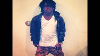 chief keef otf gbe type beat finnaly rich