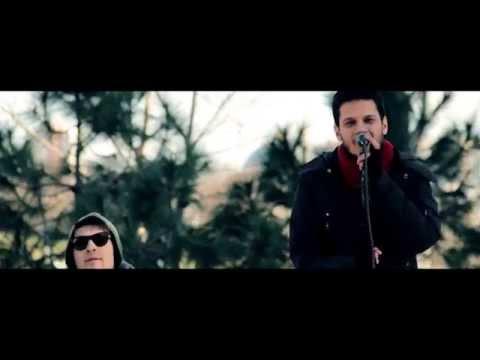 Madrigal - Neden Diye Sorma (Official Video)