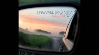 Tingvall Trio - Sevilla