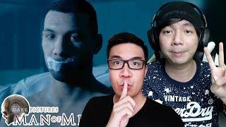 Mencoba Main Ber 2 - Man Of Medan (Multiplayer) Demo Indonesia