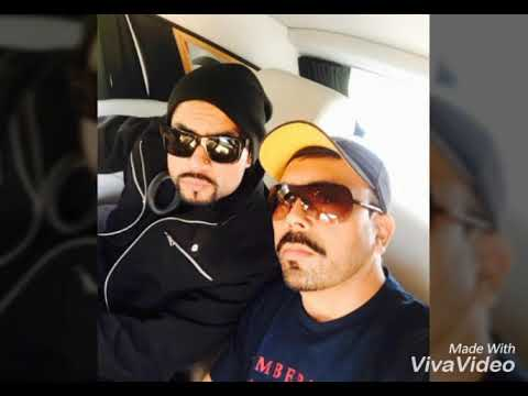 BoHemia new videO song..Mere Baare