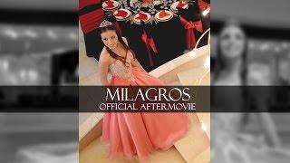 Aftermovie MILAGROS | Recepciones Ianni - LOE Photo & Video HD
