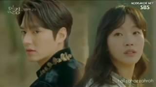 Story WA Drama Korea | Drakor | The King Eternal : Monarch | Eps. 2 | Orang yg dulu aku cinta