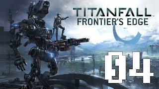 Titanfall: Frontier
