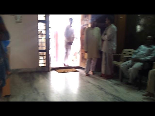 Himayat Nagar Branch