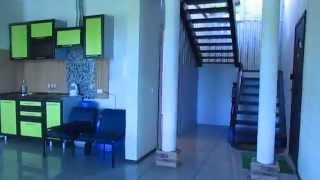 видео Где купить утеплитель в Красноярске