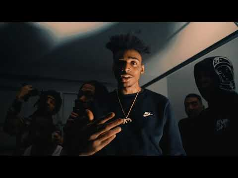 Goonew - No Diss (OFFICIAL VIDEO)