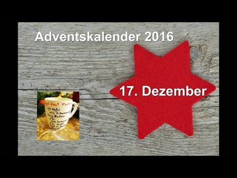 DIY-Jojo#11 Adventskalender Pyramide/Baum beleuchtet basteln, mit Geschenkpapier (Anleitung) from YouTube · Duration:  27 minutes 53 seconds