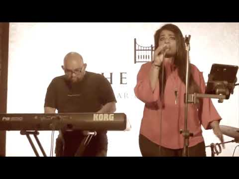 jazz-goa's-showtime---the-stables