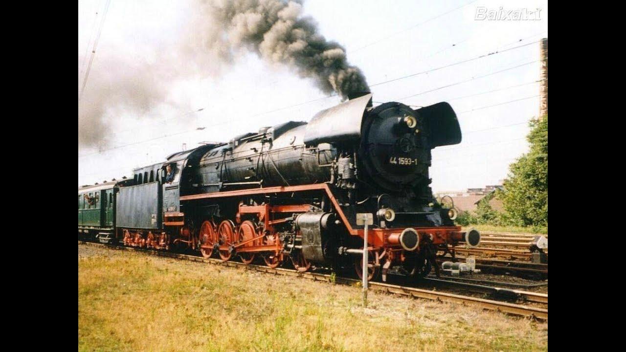 trem de ferro manuel bandeira youtube