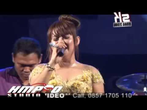 SK  LIEA  OWYEAH - CAHAYA CINTA - Pd. Kacang 1 april 2018