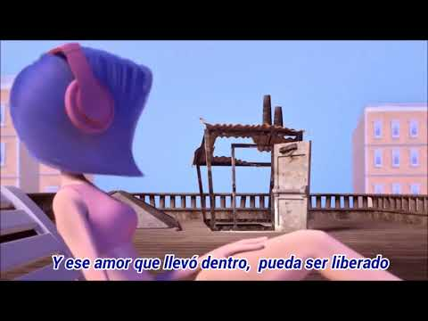 Amor platónico Manny Montes     Letra
