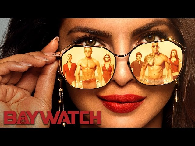Baywatch Video 3