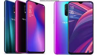 Oppo f11 pro ringtone video with ...