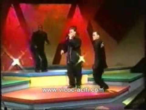 calla vico c ft.funky