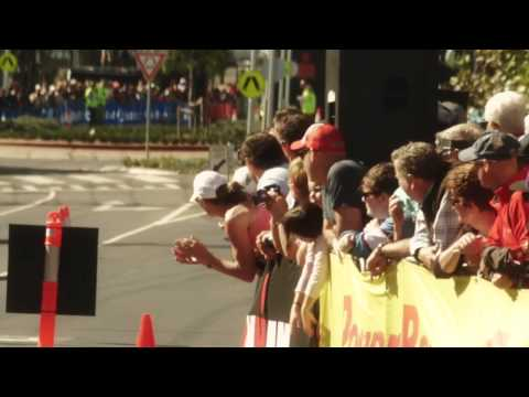 Frankston TV presents Ironman Asia-Pacific Championships 2013 | Southern Creative Media Edit