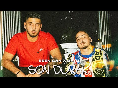 SON DURAK -