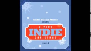 Just Like Josiah - A Very Indie Christmas Vol1 - Harmonics