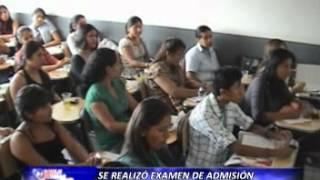 004 ALAS PERUANAS EXAMEN DE ADMISION.mpg