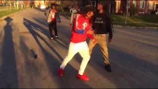Ric Flair Drip - Offset & Metro Boomin (Official Dance Video) #YoungHits