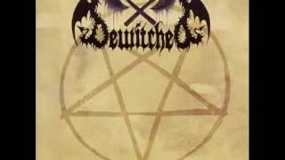 Watch Bewitched Sacrifice video