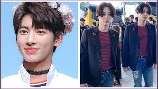 """TXT Taehyun Reveals funny answer to Two """"Sports"""" They're Good At, GOT7 JB Stuns Fans"""